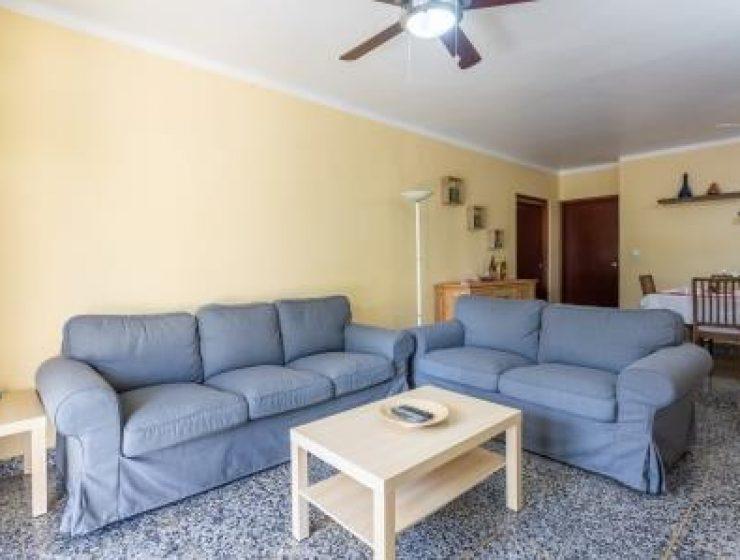 Prenota il tuo soggiorno ideale